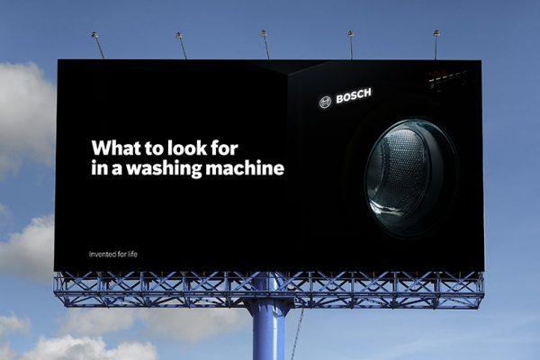 bosch-Billboard-2