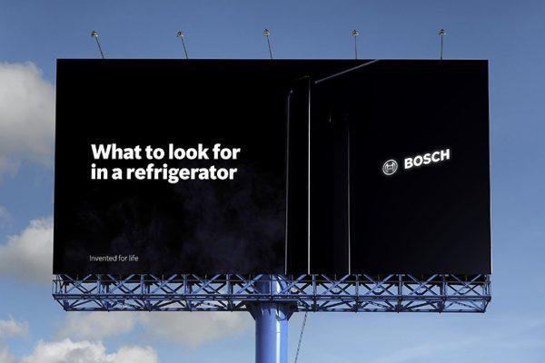 bosch-Billboard